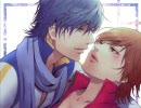 【MEIKO】「マリオネット」合わせてみた【KAITO】 thumbnail