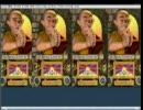 ほとけのOP「僧侶インストール」 歌ってみた。