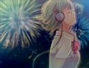 『スターマイン』を歌ってみた【ヲタみんver.】 thumbnail