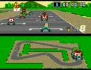 【久しぶりにチャレンジ】マリオカート 50cc【ノコノコ】