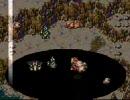聖剣伝説3 初期装備でプレイpart11