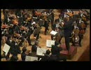 組曲『ニコニコ動画』オーケストラver Op.2525がN響とコラボ