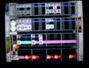 初代ポケモン チャンピオンバトル (バンブラファミコンver)