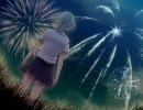 【璃杏】スターマイン【歌ってみた】9月号