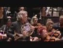 マルティン・ファン・デ・メルヴェ - ホルンと管弦楽のための第2協奏曲 変ホ長調