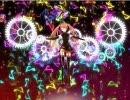 【ニコニコ動画】【初音ミク】NEL【PV作ってみた】を解析してみた