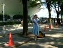 NHK紅白歌合戦出演が目標のシンガーソングライター 佐藤のりこ