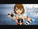 【ニコニコ動画】アイドルマスター 美希 『LEVEL∞』を解析してみた