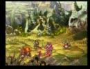 初めての【聖剣伝説LEGEND OF MANA】を楽しく実況プレイ part39