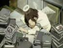 隠れた名作的アニメのOP集
