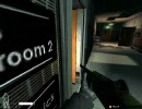[Beaner's] SWAT4 Mission13 [Operation]