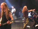 Strapping Young Lad - Far Beyond Metal [Live]