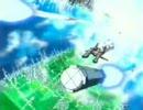 [MAD]機動戦士ガンダムSEED「アグニ誤射」