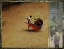 【大航海時代IV】7つの海で実況プレイ第24回(スペインの闘牛)
