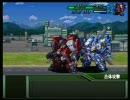 スーパーロボット大戦OGs - 酷いランページ・ゴースト・その2+α