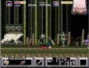 がんばれゴエモンゆき姫救出絵巻を普通にプレイ その1 (ステージ1)