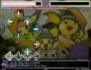 StepMania 【ポケモン交響曲「THE MEDLEY OF POKéMON RGBY+GSC -3PBs-」 鬼】 ステマニ
