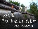 http://tn-skr.smilevideo.jp/smile?i=8399237