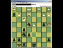 【チェス】Peter Wells vs 羽生善治【棋譜解説】 thumbnail