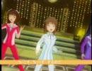 アイドルマスター (DANCEするのだ!)