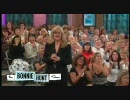 「I Wanna Dance With Somebody」 on Bonnie Hunt Show thumbnail