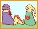 ドラクエ5 ~ゲームオリジナルサウンドストーリー~