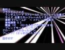 【ニコニコ動画】NiVEサンプル フラクタルノイズ②(解説)を解析してみた