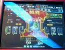 三国志大戦2 頂上対決 20070813 FAN114vs阿斗暴走・・