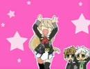 【スタスカ】星座彼氏とウマウマ(゚∀゚)【手描き】 thumbnail