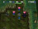 トルネコの大冒険3 ゲームBGM (テスト) その2