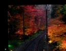 京都の動画集まとめ・その5(画質修正版)