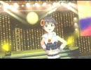 アイドルマスター 真 SUMMER BREEZE(short ver.)