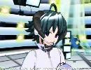 【Dance×Mixer】PSPo2ファンタシースターポータブル2のOP「LivingUniverse」