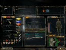 【ゆっくり実況】S.T.A.L.K.E.R. mission12