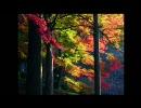 【秋です】Across the fifth delusion【オリジナル曲】 thumbnail