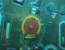 戦場の絆~PN:XYZ~ NY ジムストでタンク護衛