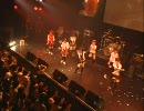 【イベント】まっさらブルージーンズ from STARDOM2 Summer Carnival【赤坂BLITZ】