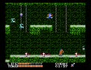 【TAS】スペランカーⅡ 勇者への挑戦 16:58.11 thumbnail