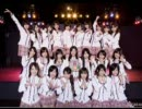 SKE48 観覧車へようこそ!!091005#27
