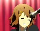 【ニコカラ】ふわふわ時間 Ver,ラップ部分ばっさりカット