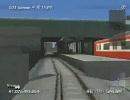 【A列車で行こう The 21st Century】MAP9の車窓から【最後にバグあり】