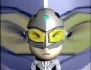 スーパーヒーロー作戦(無印)プレイ「イン石怪獣D」その1 #012