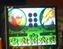 KOF台日名人交流戦 KOF XI 1
