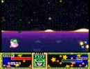 星のカービィSDX マルク戦 プラズマでフルボッコ TA