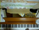 電子ピアノでmotto☆派手にね! かんなぎ
