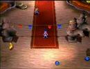 トルネコの大冒険3 ゲームBGM (テスト) その1
