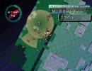 熊本城第2戦で壬生屋が本気を出したようです。