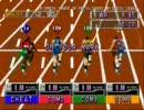 ハイパーオリンピック イン アトランタ ケニアの本気 thumbnail