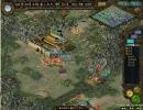 混沌三国志IX - 11 - B