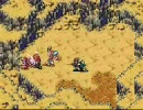 聖剣伝説3 初期装備でプレイpart13